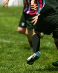 Government Funding for Sports Clubs