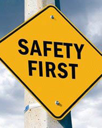 7 common pitfalls in OHS non-compliance and how you can avoid them
